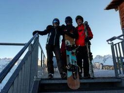 SkitagRover19--16