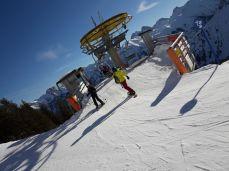 SkitagRover19-2019_02_17 09_57_36-4