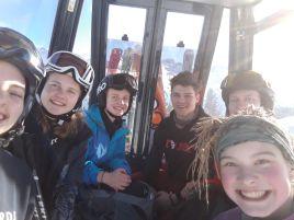 SkitagRover19-2019_02_17 15_07_33-10