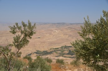 Jordanien19-2019_08_16 12_15_58-141