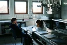 Workshop Leitergewinnen Neuhausen