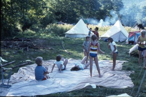 dpsg-sinsheim-rohrbach-1983-sommerlager-reisenbach-006