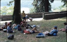 dpsg-sinsheim-rohrbach-1983-sommerlager-reisenbach-020