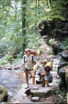 dpsg-sinsheim-rohrbach-1983-sommerlager-reisenbach-021
