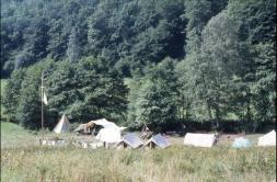 dpsg-sinsheim-rohrbach-1983-sommerlager-reisenbach-025