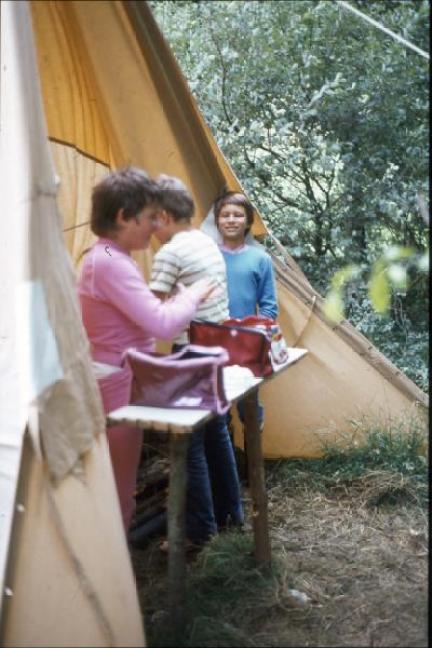 dpsg-sinsheim-rohrbach-1983-sommerlager-reisenbach-037