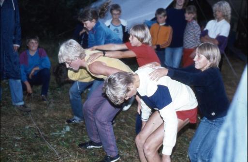 dpsg-sinsheim-rohrbach-1983-sommerlager-reisenbach-038