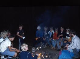 dpsg-sinsheim-rohrbach-1983-sommerlager-reisenbach-042