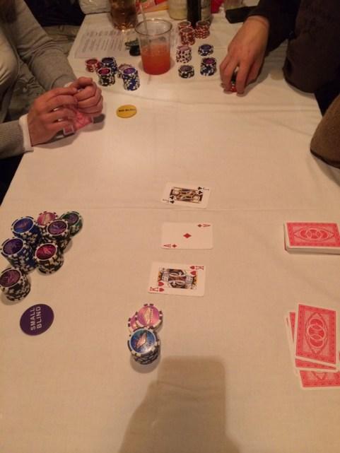 2013-dpsg-sinsheim-rohrbach-pokercup-003
