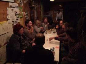 2013-dpsg-sinsheim-rohrbach-pokercup-005