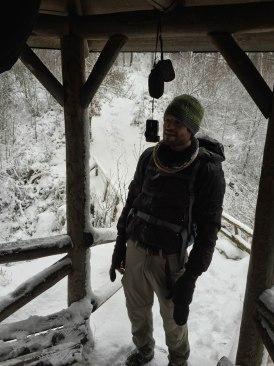 dpsg-sinsheim-rohrbach-2014-winterwanderung-014