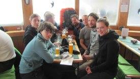 dpsg-sinsheim-rohrbach-2014-winterwanderung-023