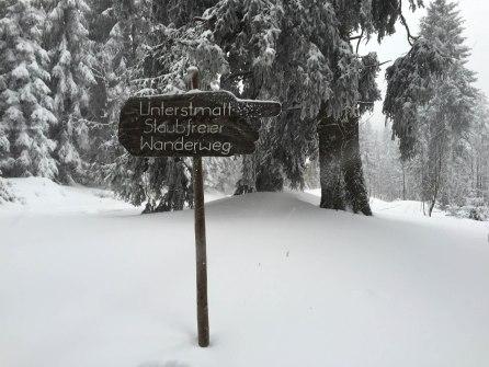 dpsg-sinsheim-rohrbach-2014-winterwanderung-035