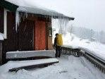dpsg-sinsheim-rohrbach-2014-winterwanderung-050