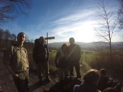 Tag 3 – Winterlager 2015