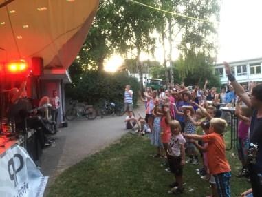 dpsg-sinsheim-rohrbach-2015-dorffest-011
