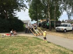 dpsg-sinsheim-rohrbach-2015-dorffest-013