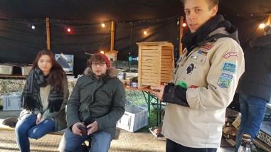 dpsg-sinsheim-rohrbach-2016-weihnachtsmarkt-5