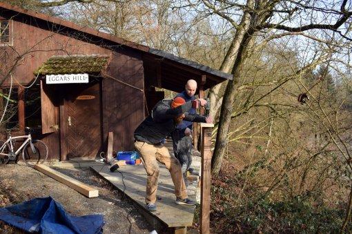 dpsg-sinsheim-rohrbach-2017-huettenaktion-11