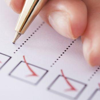 checklist-Copy-e1477316813356