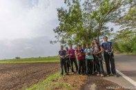 17-07-2015-Photo Walk-6