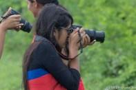 Photo Walk-3