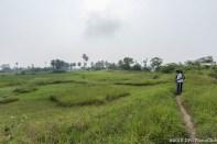 Photo Walk- Gandhi Jayanti-14