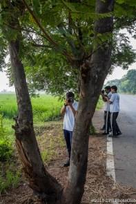 Photo Walk- Gandhi Jayanti-6