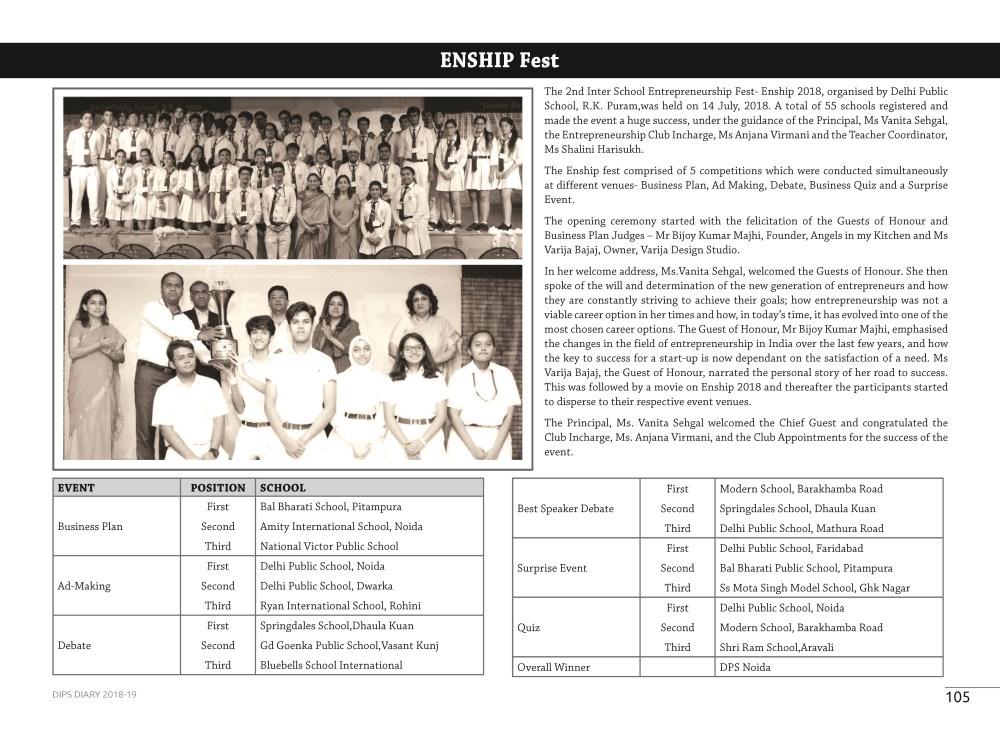 DPSRKP Magazine 2019_20 (105)