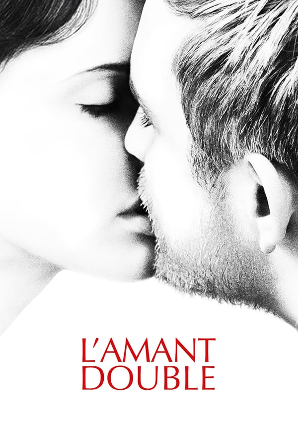 L'amant Double Streaming Vf : l'amant, double, streaming, L'Amant, Double, Streaming, GRATUIT, Complet
