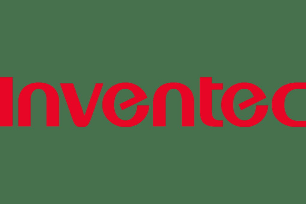 Inventec  Dp Tech Group