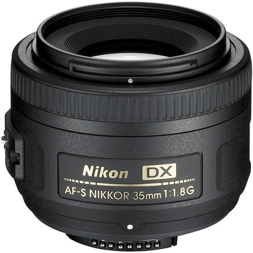 Nikkor 35mm f1.8, from dptnt.com