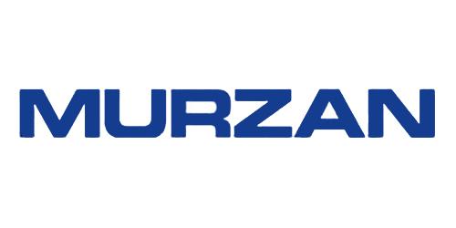 Murzan Logo