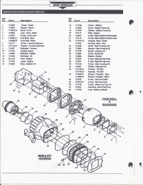 200 Amp Service Wire Diagram 200 Amp Electrical Wire Size