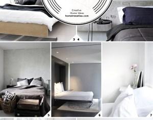 Color Choice Teal Bedroom Ideas Home Tree Atlas