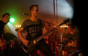 Gerrit Meulendijks