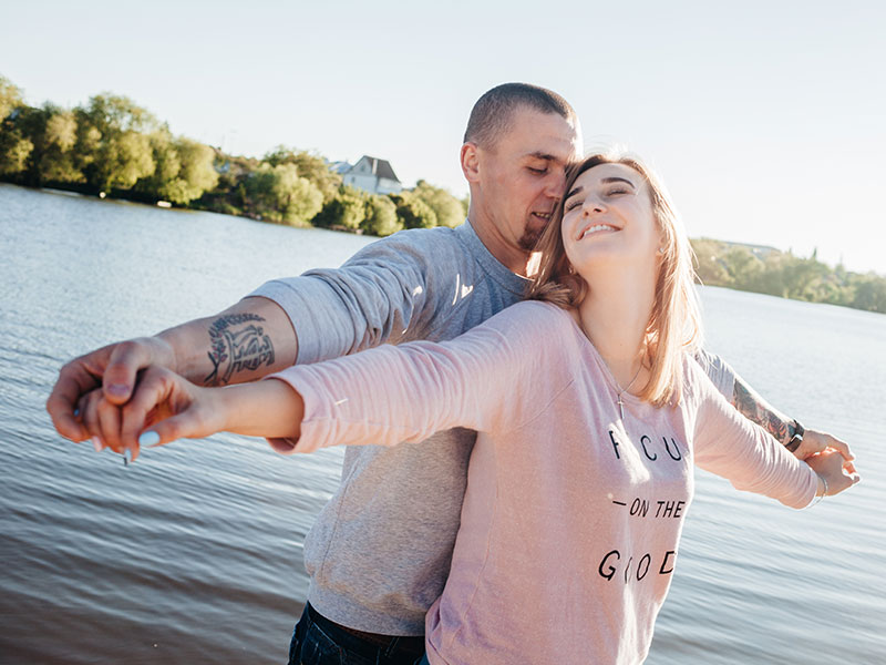 dating sites format with regard to lovely lady to be able to mankind