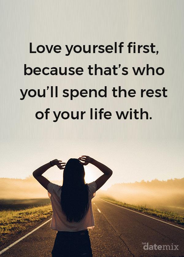 50 single life quotes
