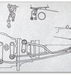 manual transmission shift linkage binding [ 1355 x 798 Pixel ]