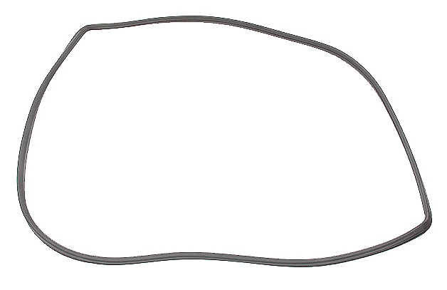 116 300SD 280SE 450SE SEL Sedan Rear Window Glass Seal