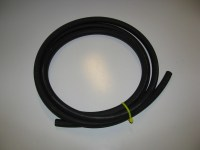 Biodiesel SVO Specification 5/16 Super Fuel Hose 8 FEET