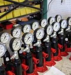 testing diesel fuel injectors for peak performance [ 1280 x 853 Pixel ]