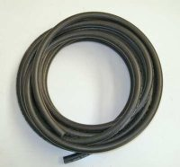 Biodiesel SVO Specification 5/16 Super Fuel Hose 24 FOOT