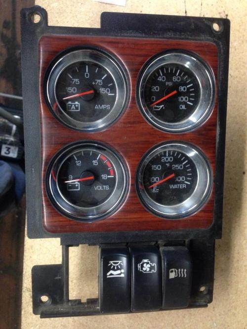 small resolution of 2011 kenworth t800 instrument cluster