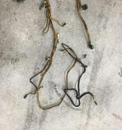 bxs 70 pin wiring harness inquire about this part [ 768 x 1024 Pixel ]