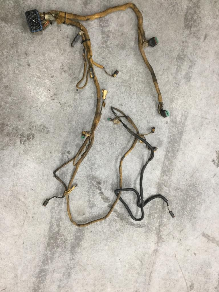 hight resolution of bxs 70 pin wiring harness inquire about this part