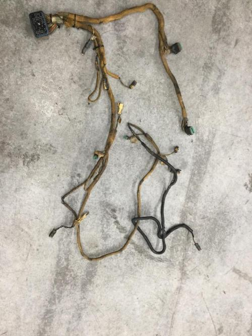 small resolution of bxs 70 pin wiring harness inquire about this part