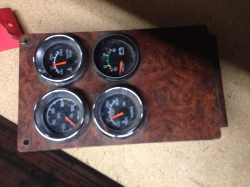 small resolution of kenworth instrument cluster