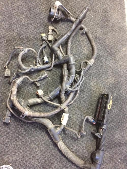 small resolution of 2008 freightliner columbia engine wiring harness