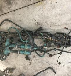 volvo d12 payless truck partsvolvo d12 engine wiring harness [ 1024 x 768 Pixel ]